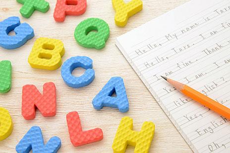 現在の英語教育の現状は?~学習習慣は家庭から~【日本の学校教育②】