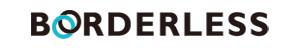 株式会社ボーダレスジャパン-ソーシャルビジネスで世界を変える