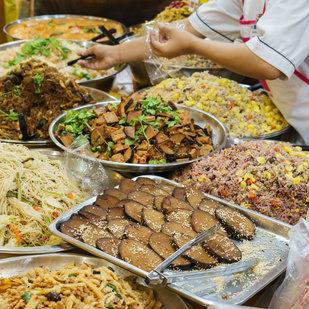 malaysiavegetarianfestival-veggiechew4