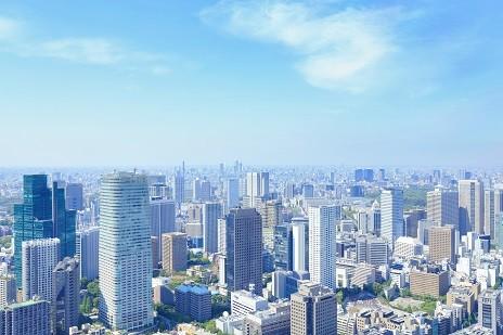 20151026-東京23区,どこに住むかで出産費用も違う?