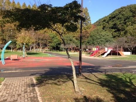 shoko公園11