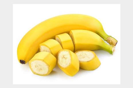 yukiバナナ3