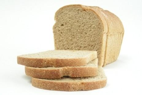 ドイツで人気なディンケル(スペルト)小麦のパンと自然療法/Germany