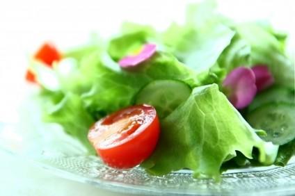 sachiko「食」を中心としたライフスタイル5