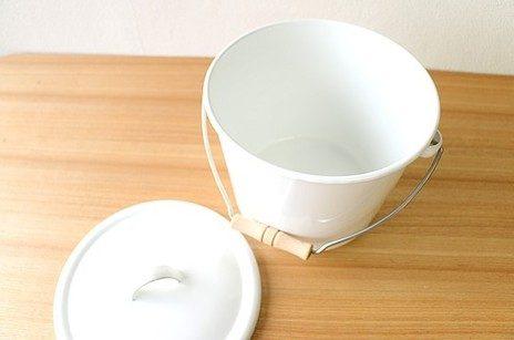 kocchi紙おむつ2