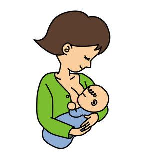 モンゴル出産7