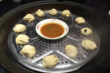 yuki鉄鍋10