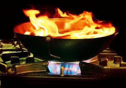 yuki鉄鍋6