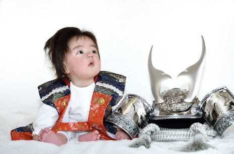 babycelebrations-naoko18