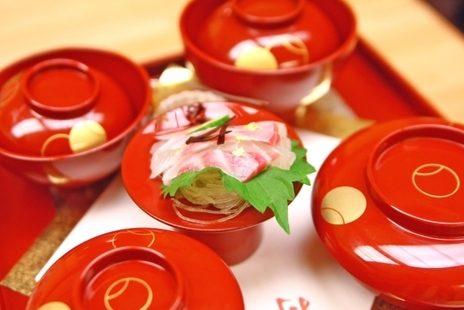 日本の赤ちゃんのお祝いごと特集></a> <br> <a href=