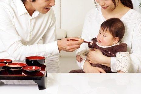 babycelebrations-naoko21