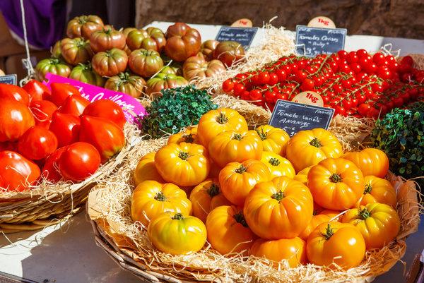 italiyvegetarianlife13