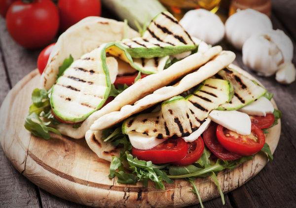 italiyvegetarianlife4