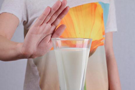kocchimilk5-3