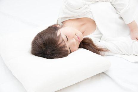sleepingmethodevent2