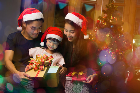 thaichristmas-yuki5