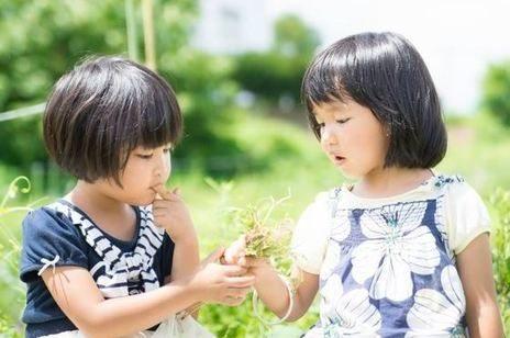 子ども達の未来のために、日々の食を見直そう! ~VEGAN子育てサポートセンター~