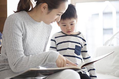 <受付中>親から子へ伝えたい、大切な「性」のこと【Vol.3 性教育勉強会in東京】