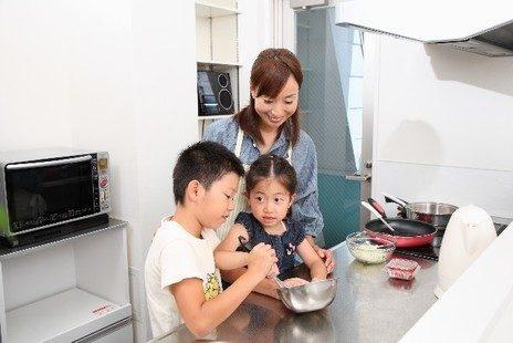 parents-cooking