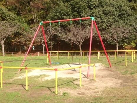 shoko公園7