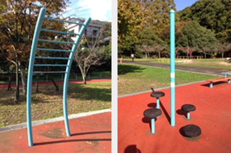shoko公園10