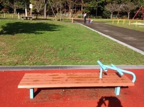 shoko公園9
