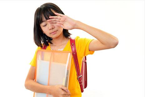日本の子供が危ない_K-151126