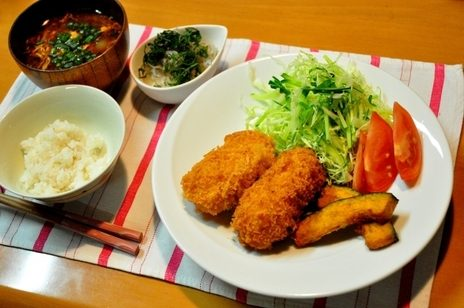 croquettemeal