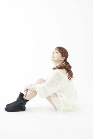 kakurai愛すること4