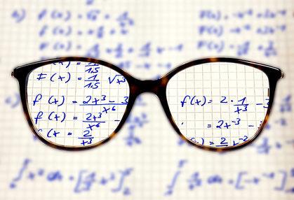 Mathematik verstehen, Durchblick