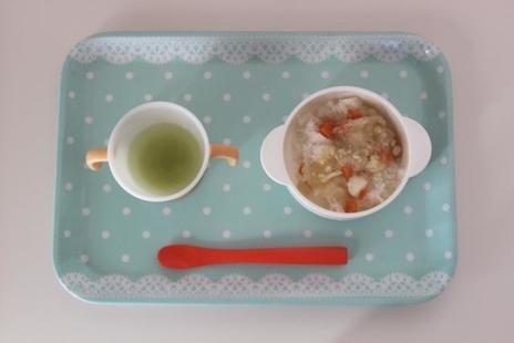 kocchi味覚6