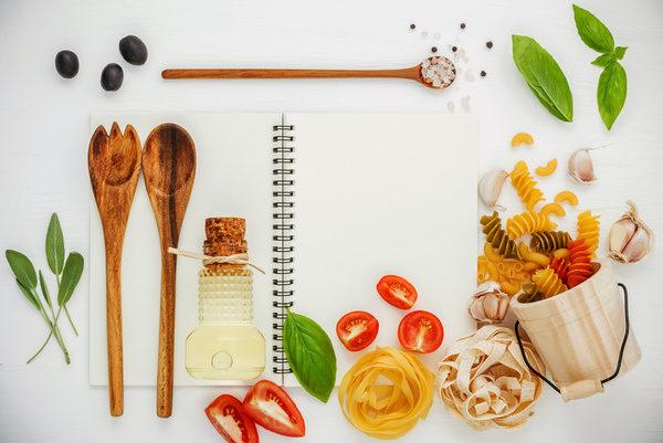 italiyvegetarianlife2