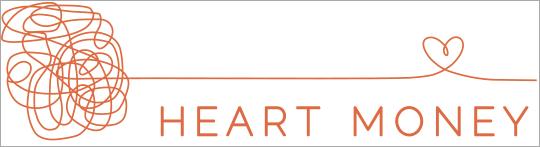 heartmoney-banner