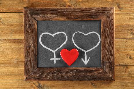 【子どもと性】自分の命、他者の命を大切にすることに繋がる正しい性の伝え方