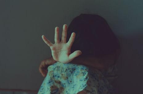 【子どもと性:中国】2016年の性被害児童は778人―性犯罪の増加、性行為の低年齢化により変わり始めた学校教育