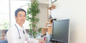 横地真樹先生のワクチン講座@東京