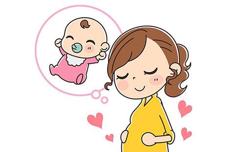 東京23区妊婦への支援