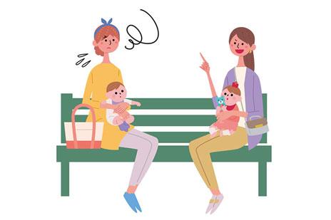 子どもの発達障害で悩むお母さんへ~大切なのは、本人が何に困っているのか見つけること~