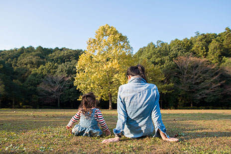 【子どもと性】赤ちゃんはどこから来たの?〜子どもたちの自己肯定感を高めるためにできること〜