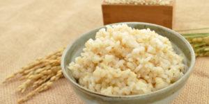 子どもの未来を考えよう!ランチ勉強会Vol.1〜酵素玄米とお味噌で体の中を綺麗に♪〜@東京