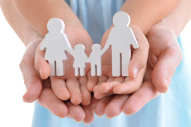 もう一つの家族の形「里親制度」を知ろうvol.2〜養育里親、特別養子縁組、私たちにできること〜