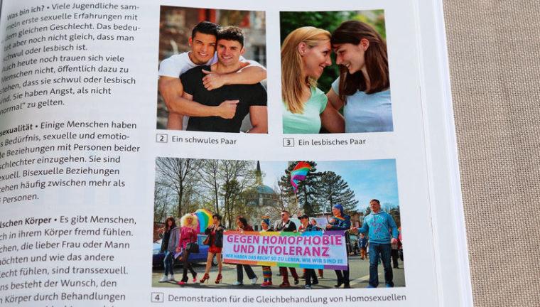 小学6年生から避妊具、同性愛まで学ぶドイツの性教育事情~オープンに学ぶことで自分で考える力をつける~