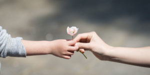 【親子関係の築き方①】その『声』は子どもにしっかり「入って」いますか?~本当に大切なことを話せる関係作り~