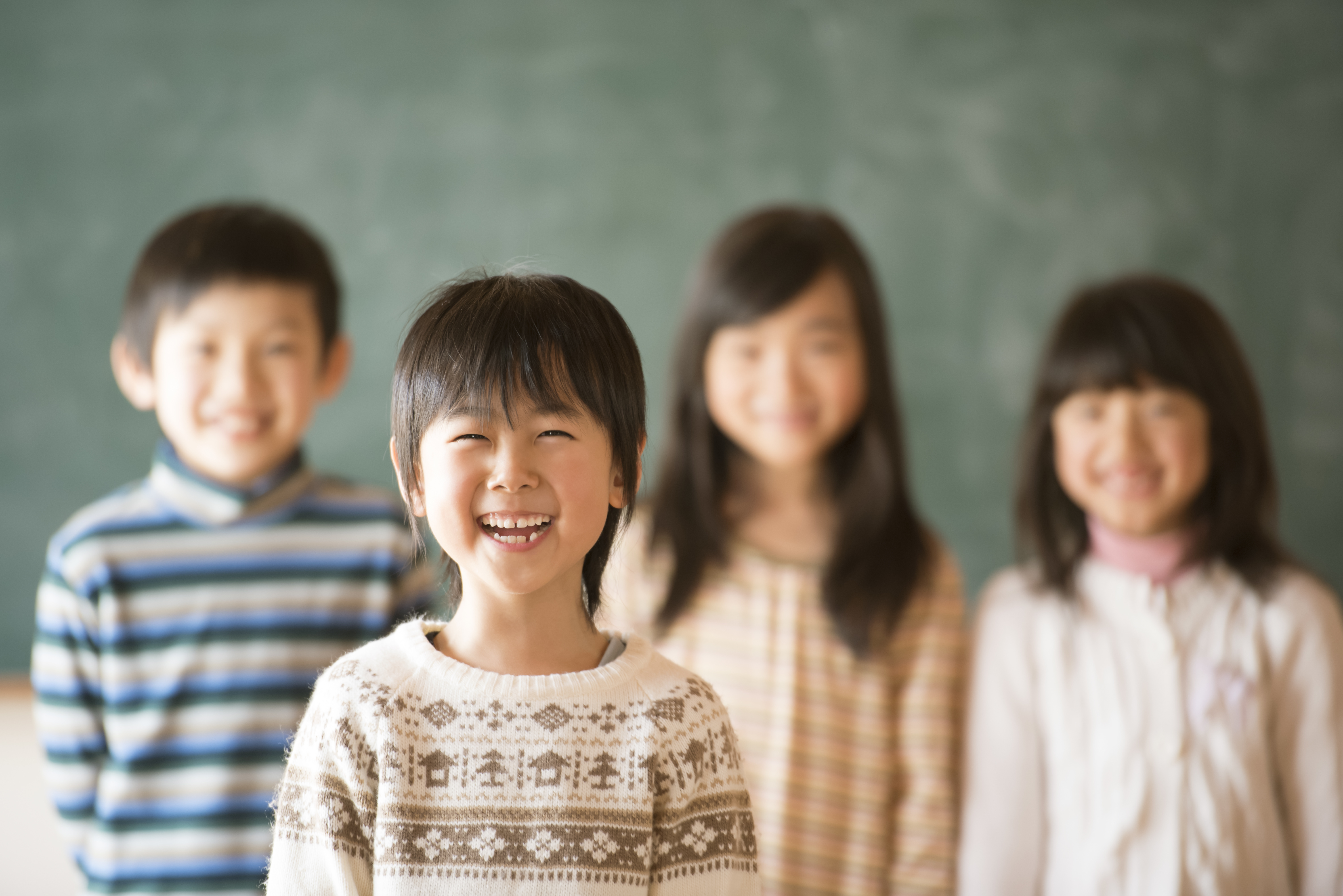 心を満たし、自信を育む学習支援おやつ付き『チャージ!』、自己表現力UP!~パワポトレーニング『パワトレ』