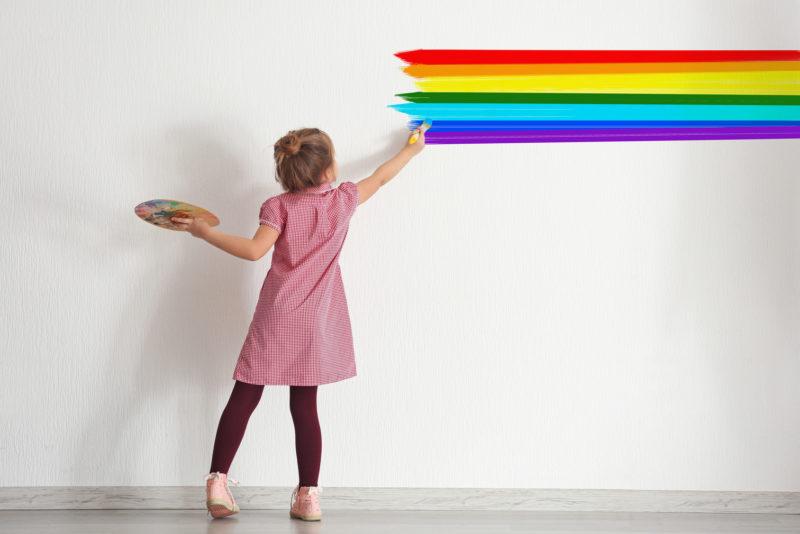 【良好な親子関係の築き方②】自分で考える子どもに変えていく3つのコツ~思考力を鍛えよう~
